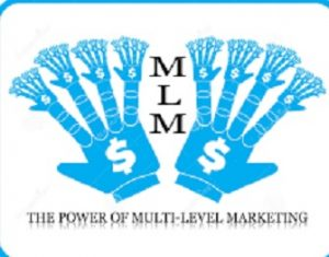 The Power Of Why MLM