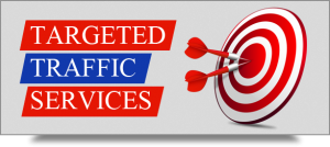 get perfect targeted website traffic