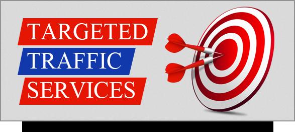 Image result for Buy Targeted Website Traffic