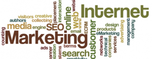 Internet Marketing for Smart People Tips