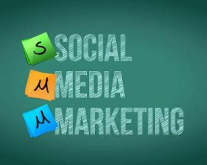 social-media-marketing-tips-and-tricks