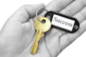 home-business-success-2