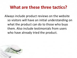 Affiliate Marketers Must Be Aware Of These Tips
