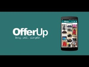 Could Craigslist Be Challenged By OfferUp?