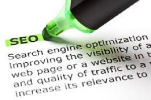 Search Engine Optimization And Why You Need SEO