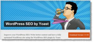 WordPress Plugins To Boost SEO
