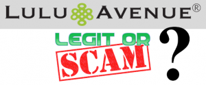 Lulu Avenue Review – Legit Business Opportunity Or Big Scam?