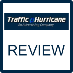 Traffic Hurricane Reviews