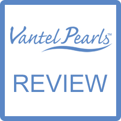 Vantel Pearls Review – Legit Business Or Big Scam?