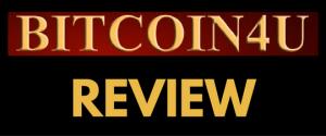 Bitcoin4u Review – Legit Business Or Scam?