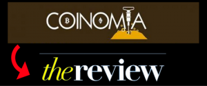 Coinomia Review – Legit Business Or Big Scam?