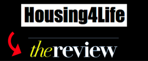 Housing 4 Life Review – Real Business Or Scam?