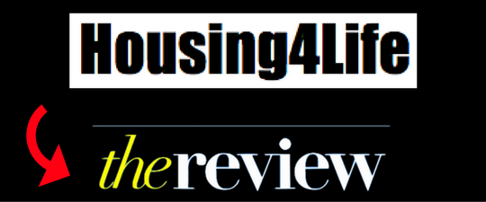 housing 4 life