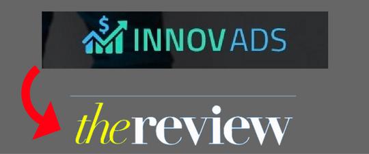 innovads