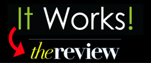 It Works Review – Legit MLM Or Scam?