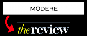 Modere Review – Legit Or Another Scam?