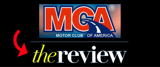 Motor club of america review aka mca legit aaron for Mca motor club of america scam