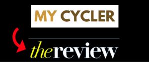 My Cycler Review – Legit Business Or Scam? Find Out!