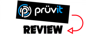 Pruvit Review – Legit Or Another MLM Scam?