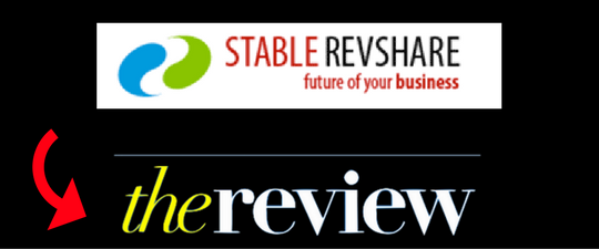 stable revshare