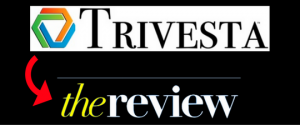 Trivesta Review – Legit Business Or Another Scam?