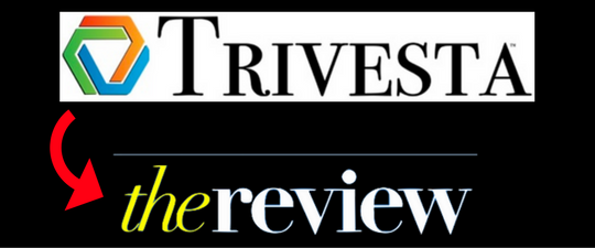 trivesta review