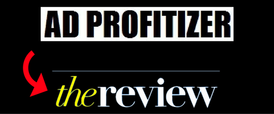 ad profitizer reviews