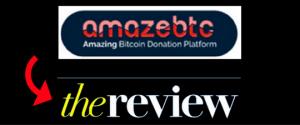 amazebtc reviews