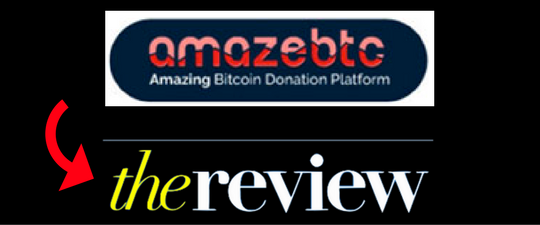 amazebtc reviews