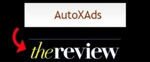 AutoxAds Review – Legit Or A Five-Tier Matrix Scam?