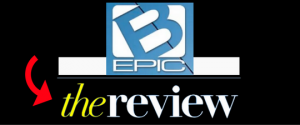 be-epic reviews