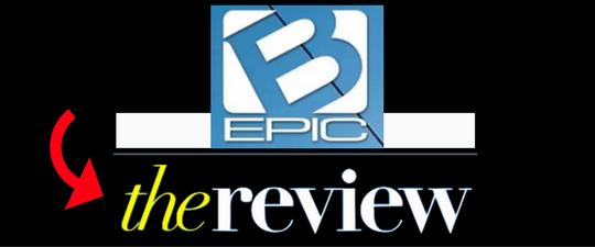 b-epic reviews