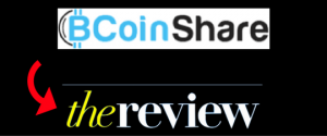 BCoinShare Review – Legit Biz Or Cash Gifting Scam?