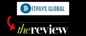 BitPays Global Review – Legit Or Bitcoin Scam?