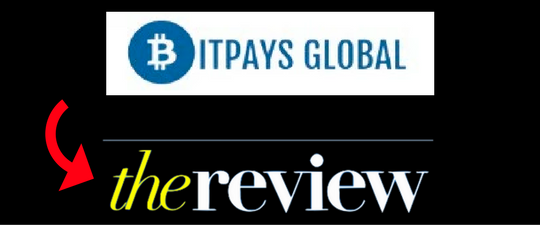 bitpays global