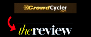 crowd cycler reviews