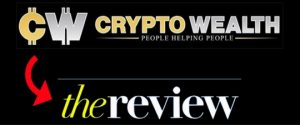Crypto Wealth Review – Legit Or Another Scam?