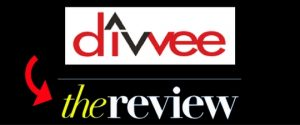 divvee rank share review