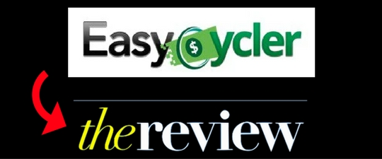 easy cycler review
