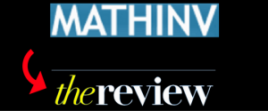 mathinv review