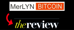 Merlyn Bitcoin Review – Legit Or Another Scam?