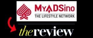 my adsino review