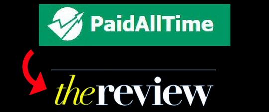 paid all time review