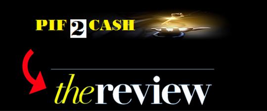 pif2cash reviews