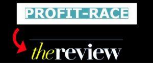 Profit Race Review – Legit Or Investment Scam?