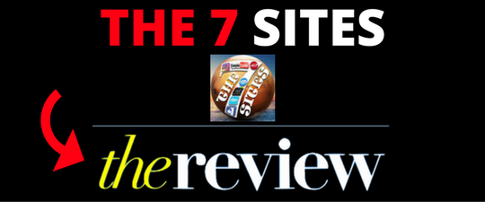 the 7 sites review