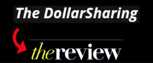 The Dollar Sharing Review – Legit Or Gifting Scam?