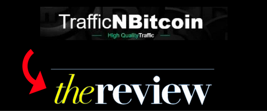 traffic n bitcoin reviews