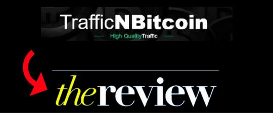 traffic n bitcoin reviews