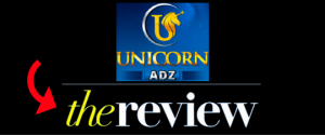 unicorn adz review